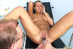 gyno klinik erotik in görlitz