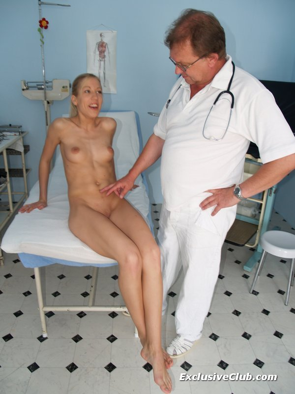 Amature homemade anal porn
