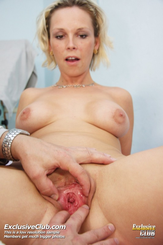 Free Doctor Porn Movies 2