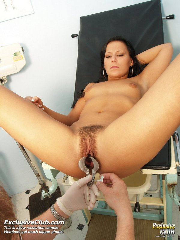 Speculum erotica photos