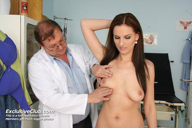 Русские медсёстры порно видео на PornoRussia.TV