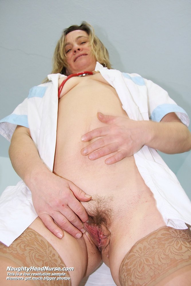 image Jaroslava on dildo trial